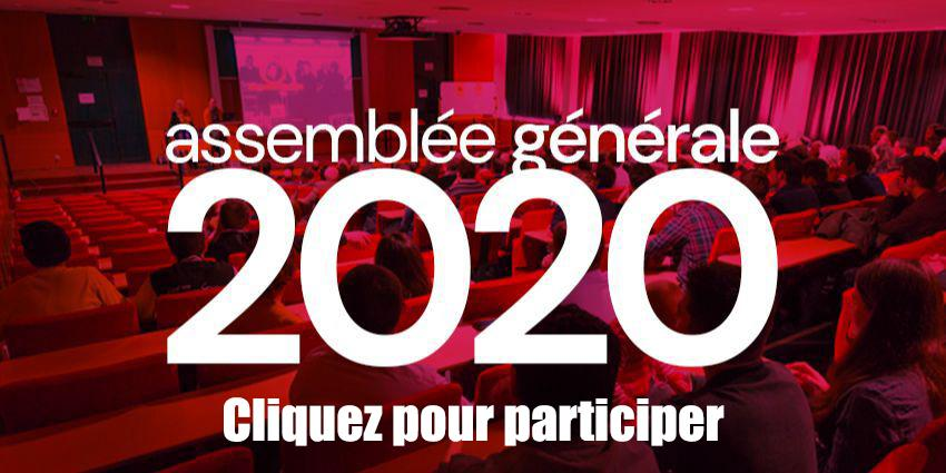 Ag age 2020 v2